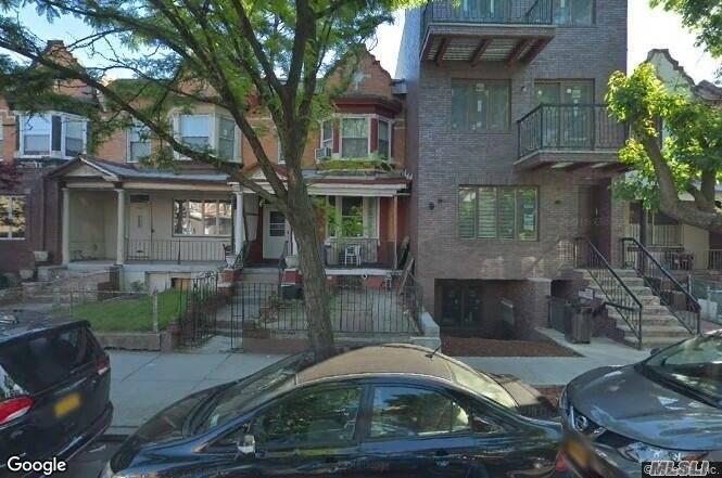 1523 43rd St Brooklyn, NY 11219