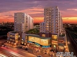 40-26 College Point Blvd, one of homes for sale in Flushing