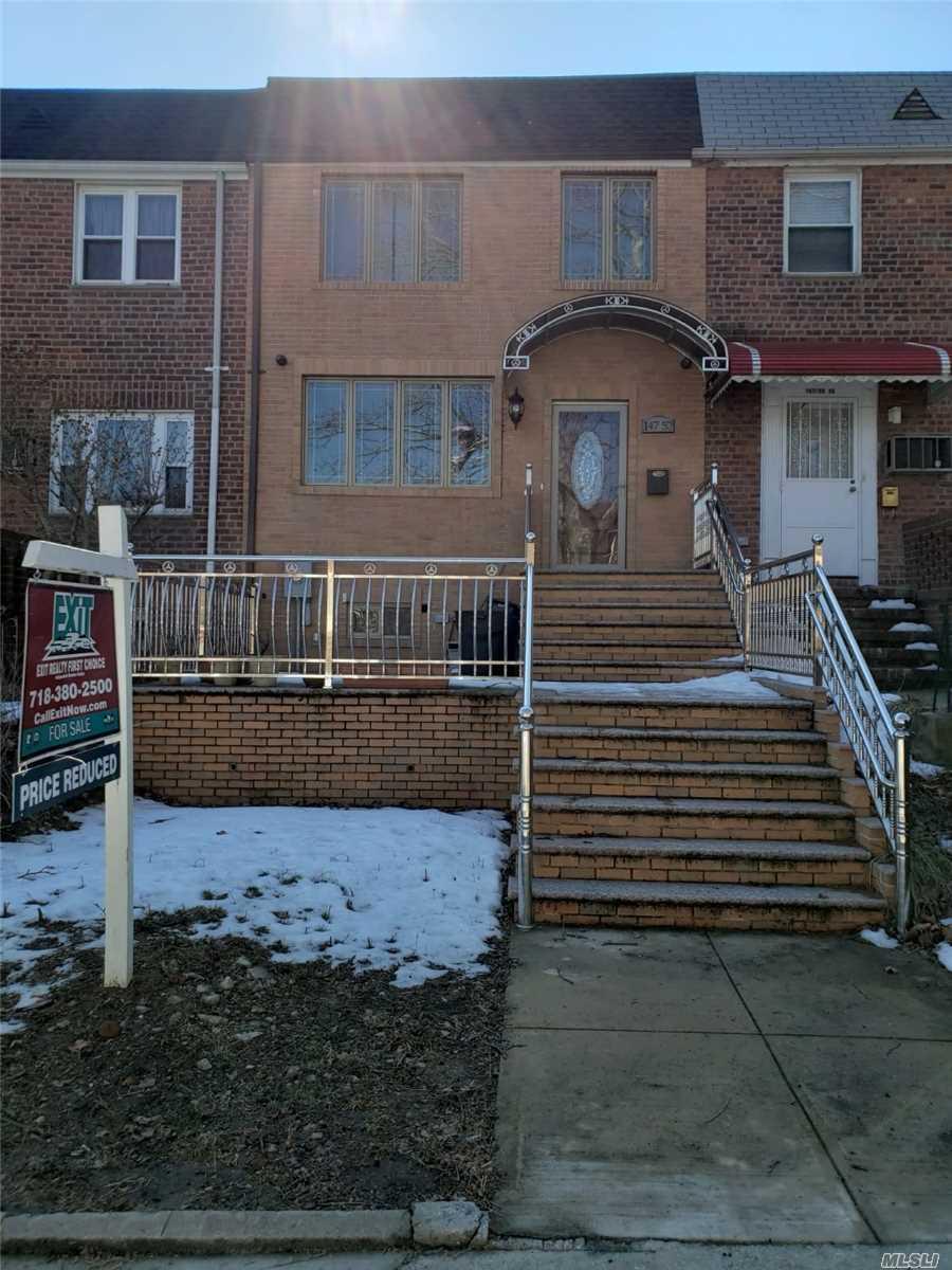 147-52 78 Ave Kew Garden Hills, NY 11367