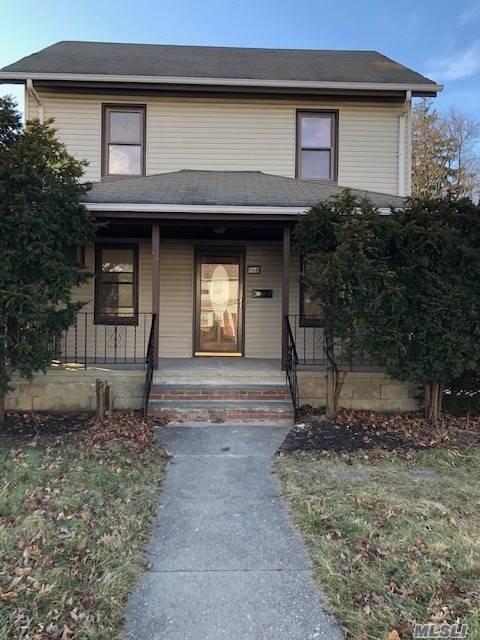 64 Parsons Dr Hempstead, NY 11550