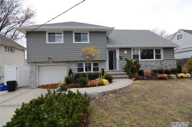 292 Concord Ave Oceanside, NY 11572