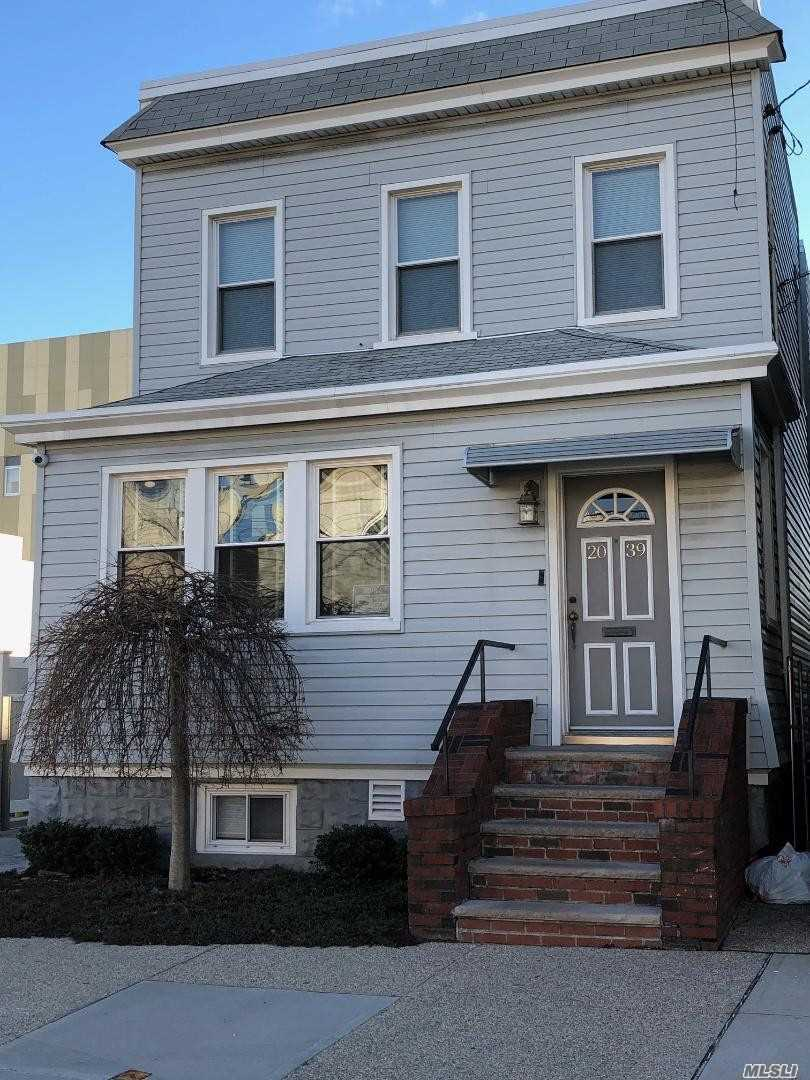 20-39 127th St College Point, NY 11356