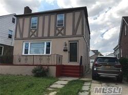 137-40 Francis Lewis Blvd Laurelton, NY 11413