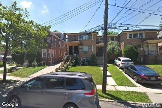 84-42 170 St Jamaica Hills, NY 11432