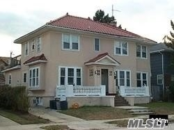 242 E Beech Long Beach, NY 11561