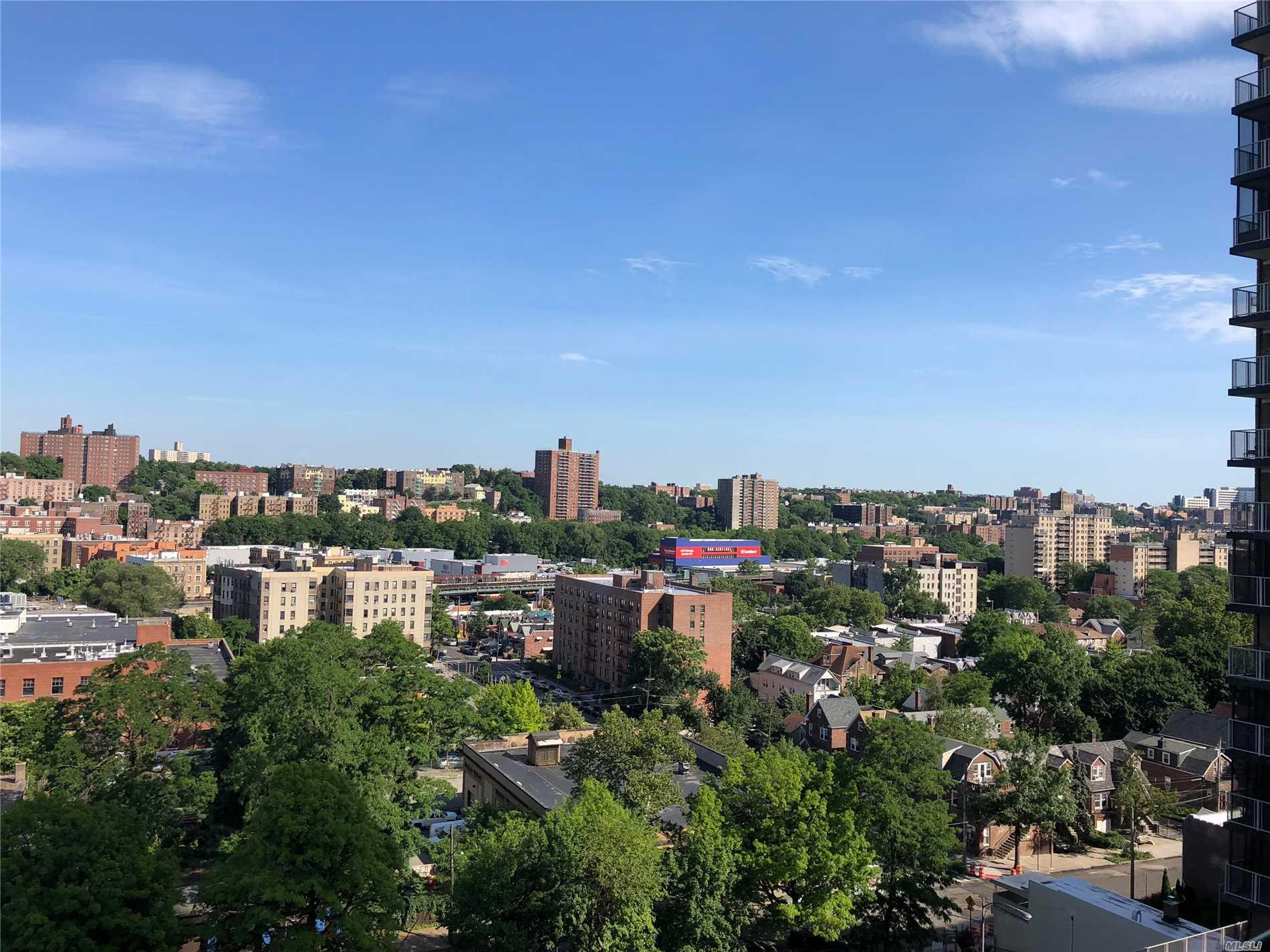 3816 Waldo Ave, Bronx, New York
