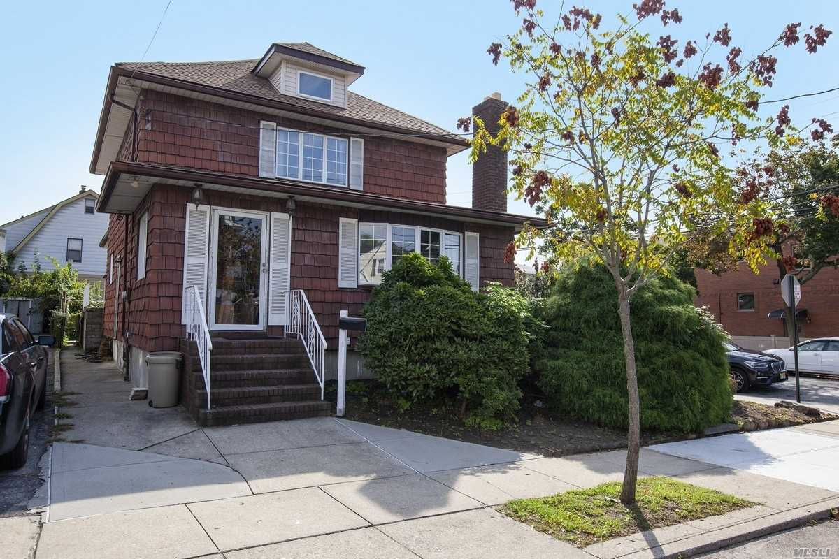 62-17 136 St 11367 - One of Flushing Homes for Sale