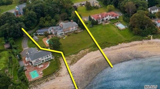 14 Private Rd Bayville, NY 11709