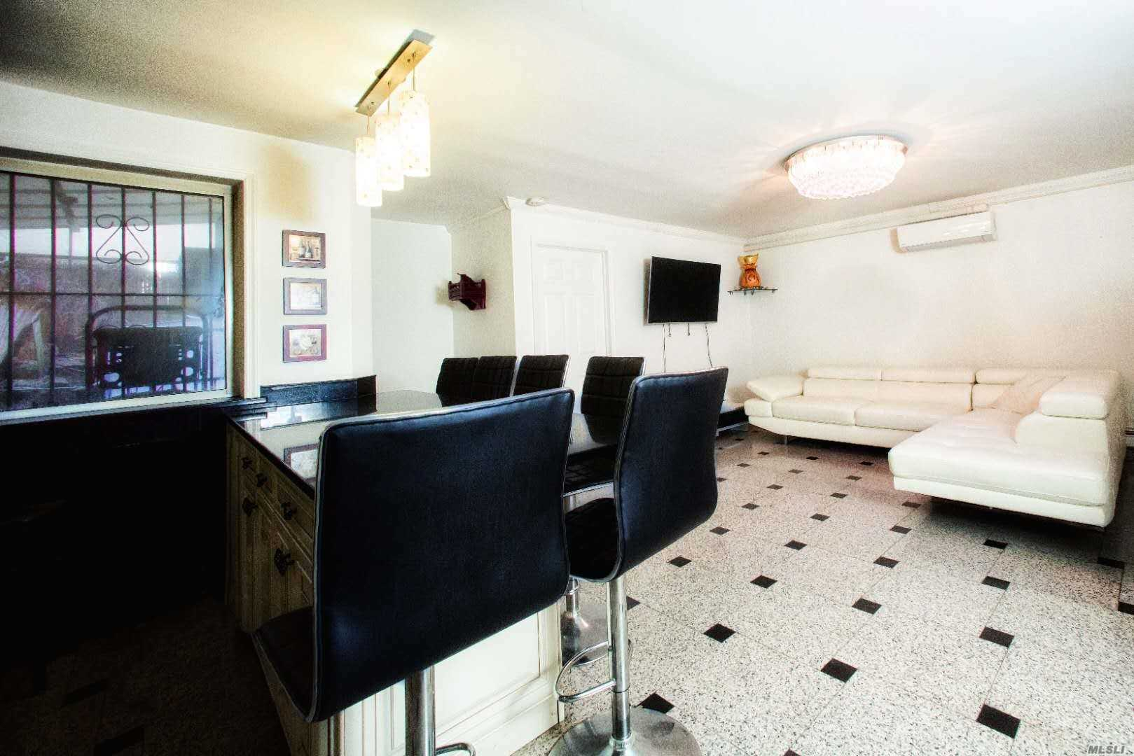 41-24 161st Street 11358 - One of Flushing Homes for Sale