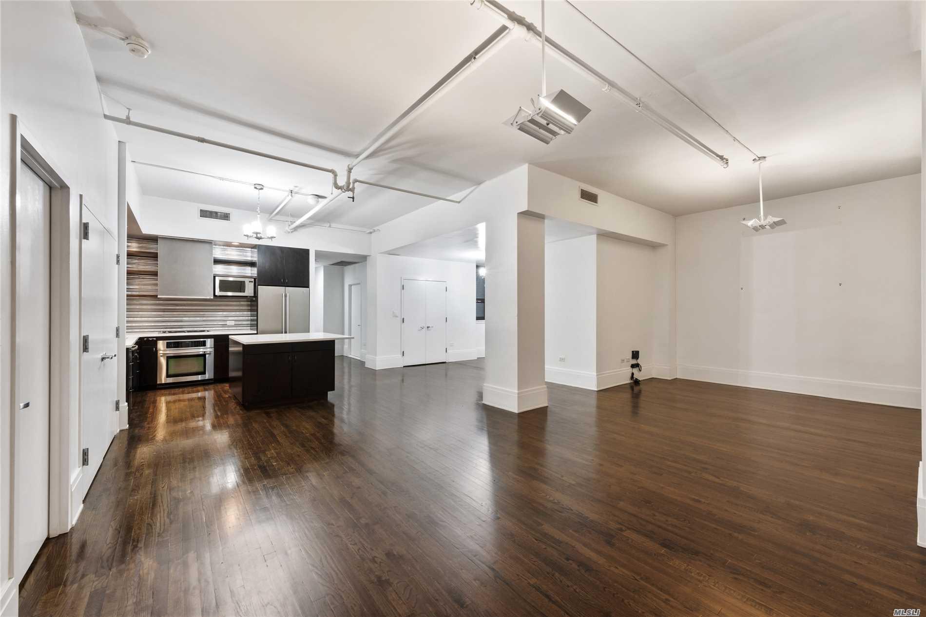50 Pine St Manhattan, NY 10005