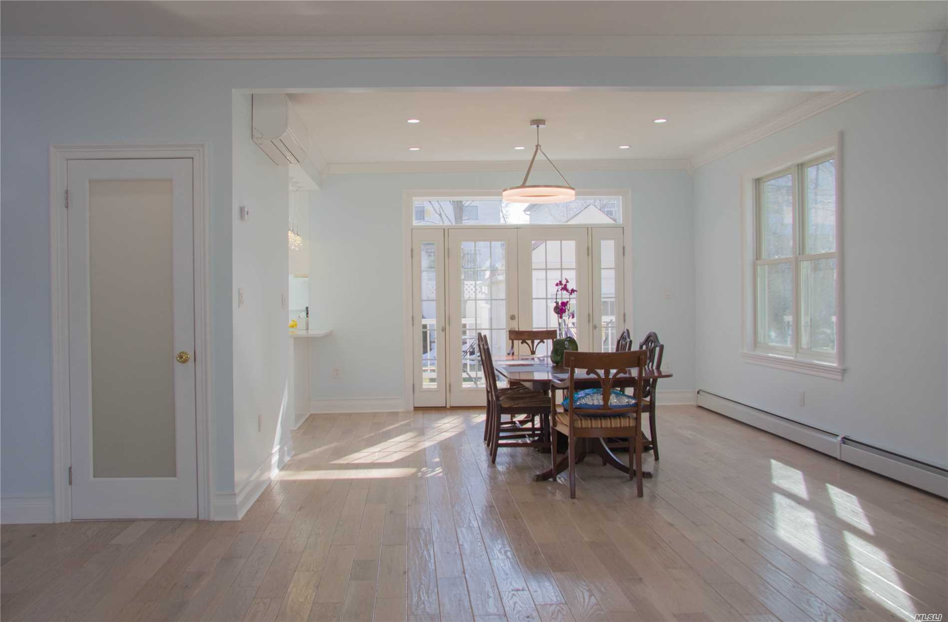 69-32 Kessel St Forest Hills, NY 11375