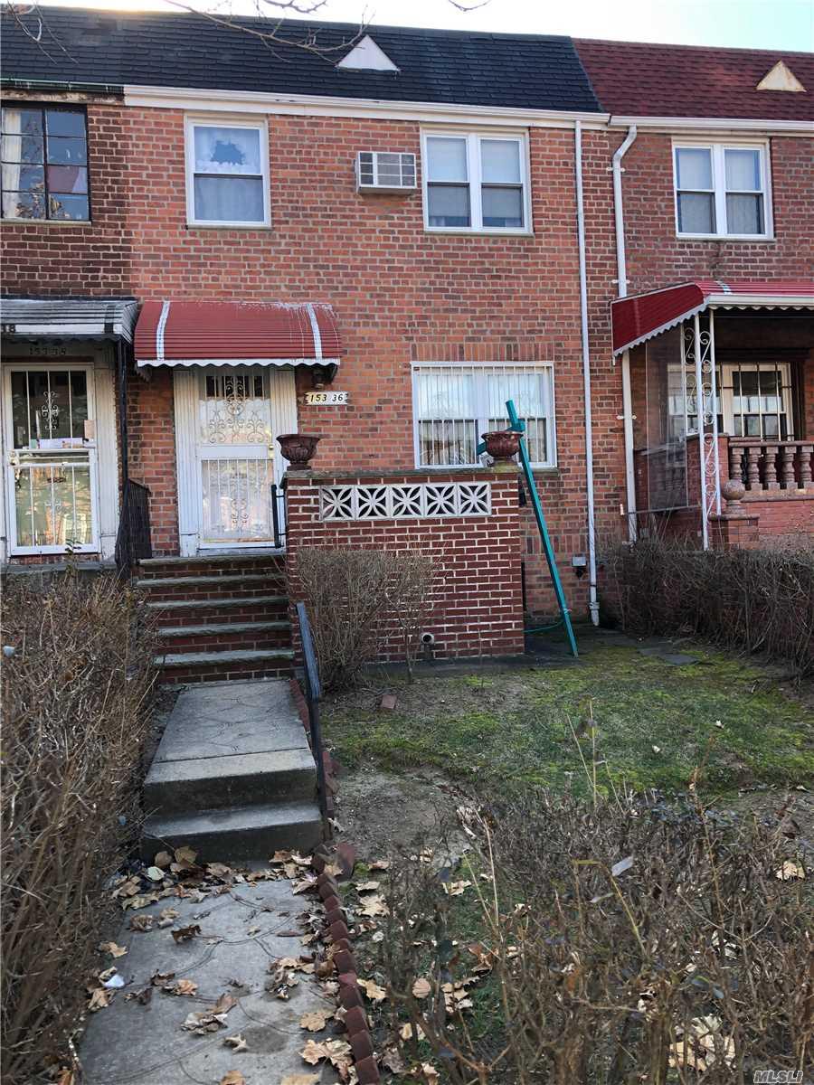 153-36 78 Ave Kew Garden Hills, NY 11367