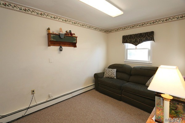 290 Curtis Ave - photo 9