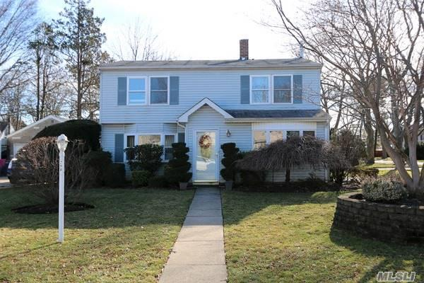 290 Curtis Ave Carle Place, NY 11514