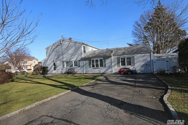290 Curtis Ave - photo 2