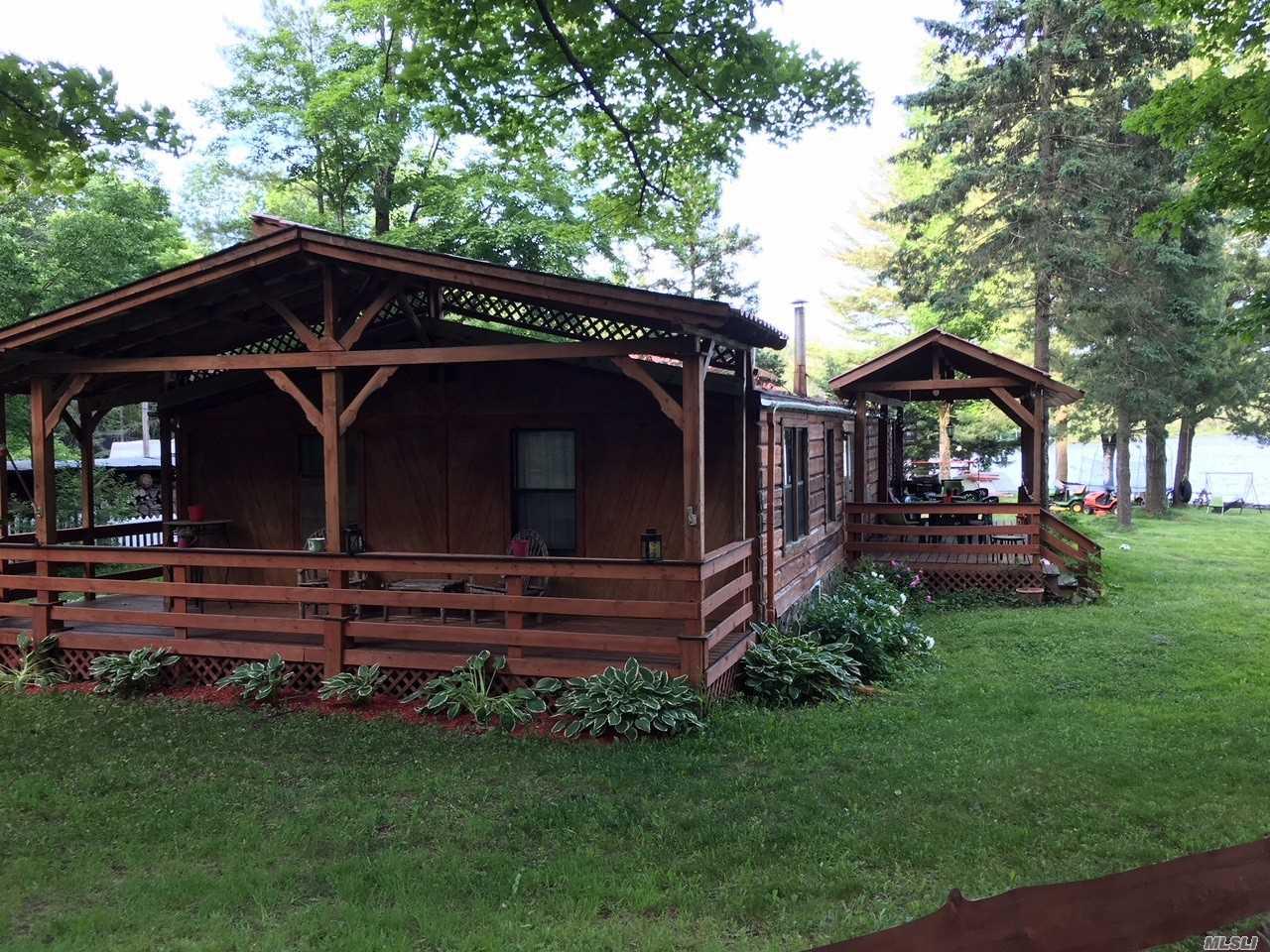 161 Cottage Ln Norwich, NY 13815