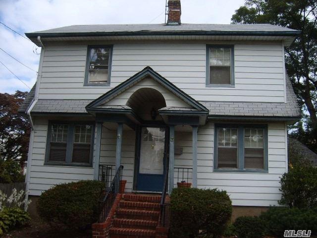 3 Cambridge Ave, Port Washington, New York