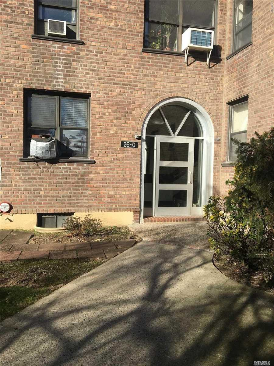 26-10 Union St 11354 - One of Flushing Homes for Sale