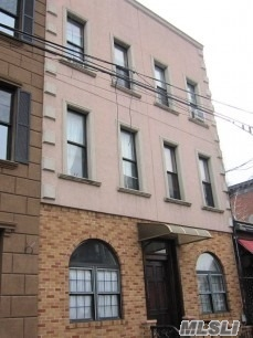 340 Mcguinness Blvd, Greenpoint, New York