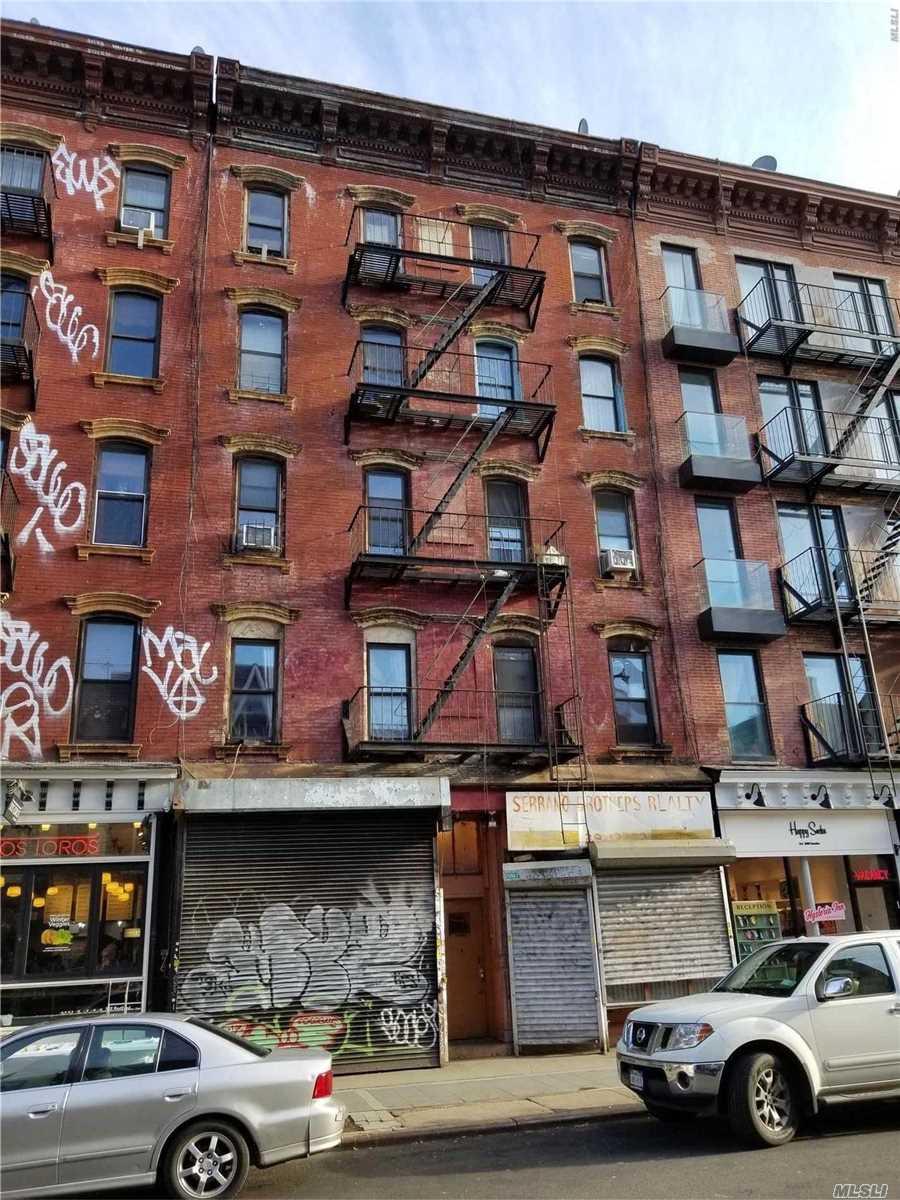191 Bedford Ave Brooklyn, NY 11211