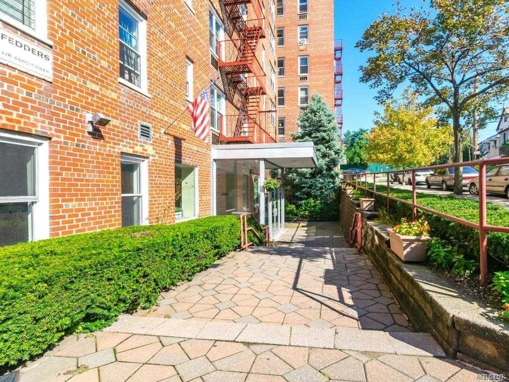 3311 Giles Pl 10463 - One of Bronx Homes for Sale