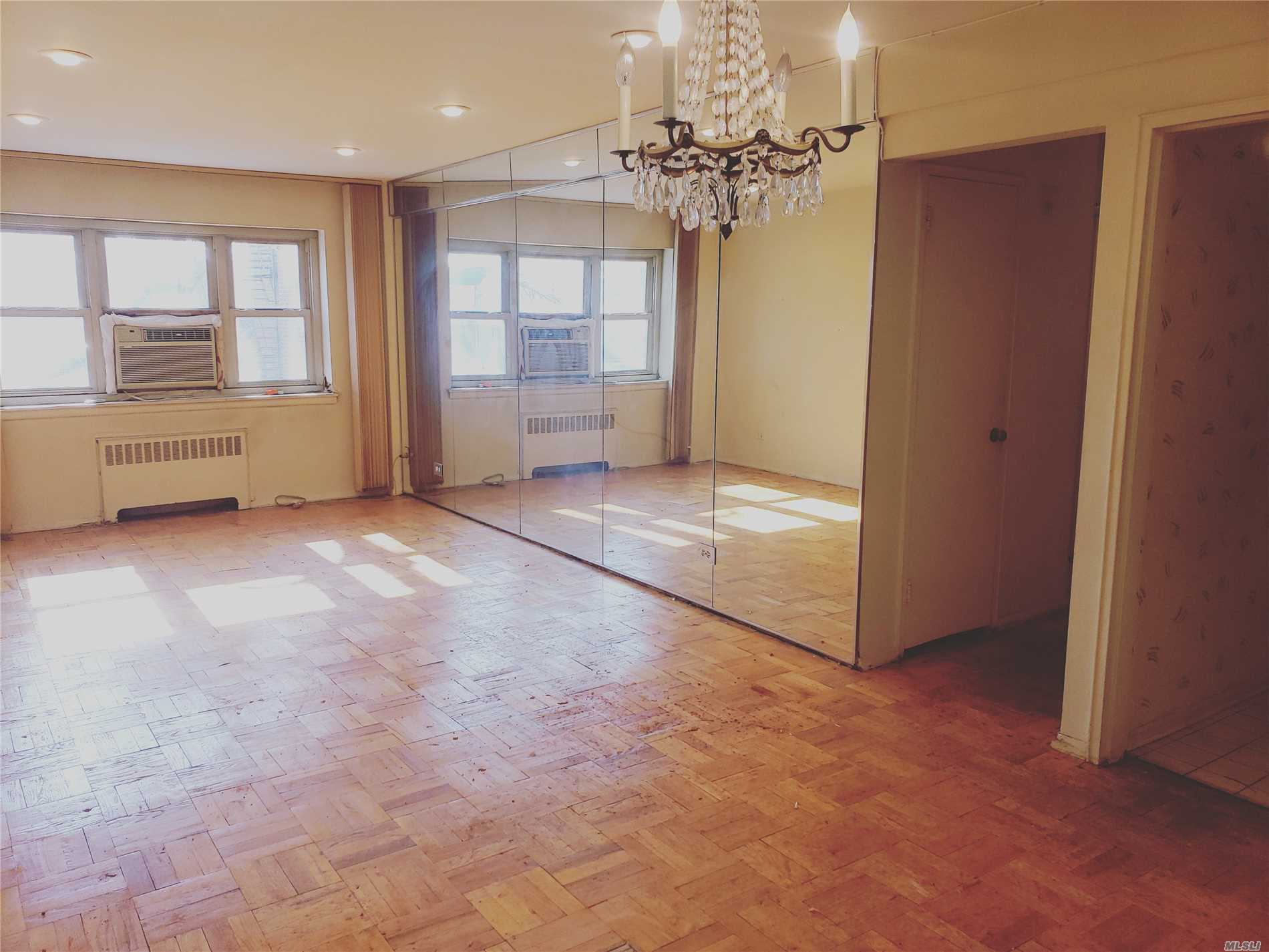 66-10 149th St 11367 - One of Flushing Homes for Sale