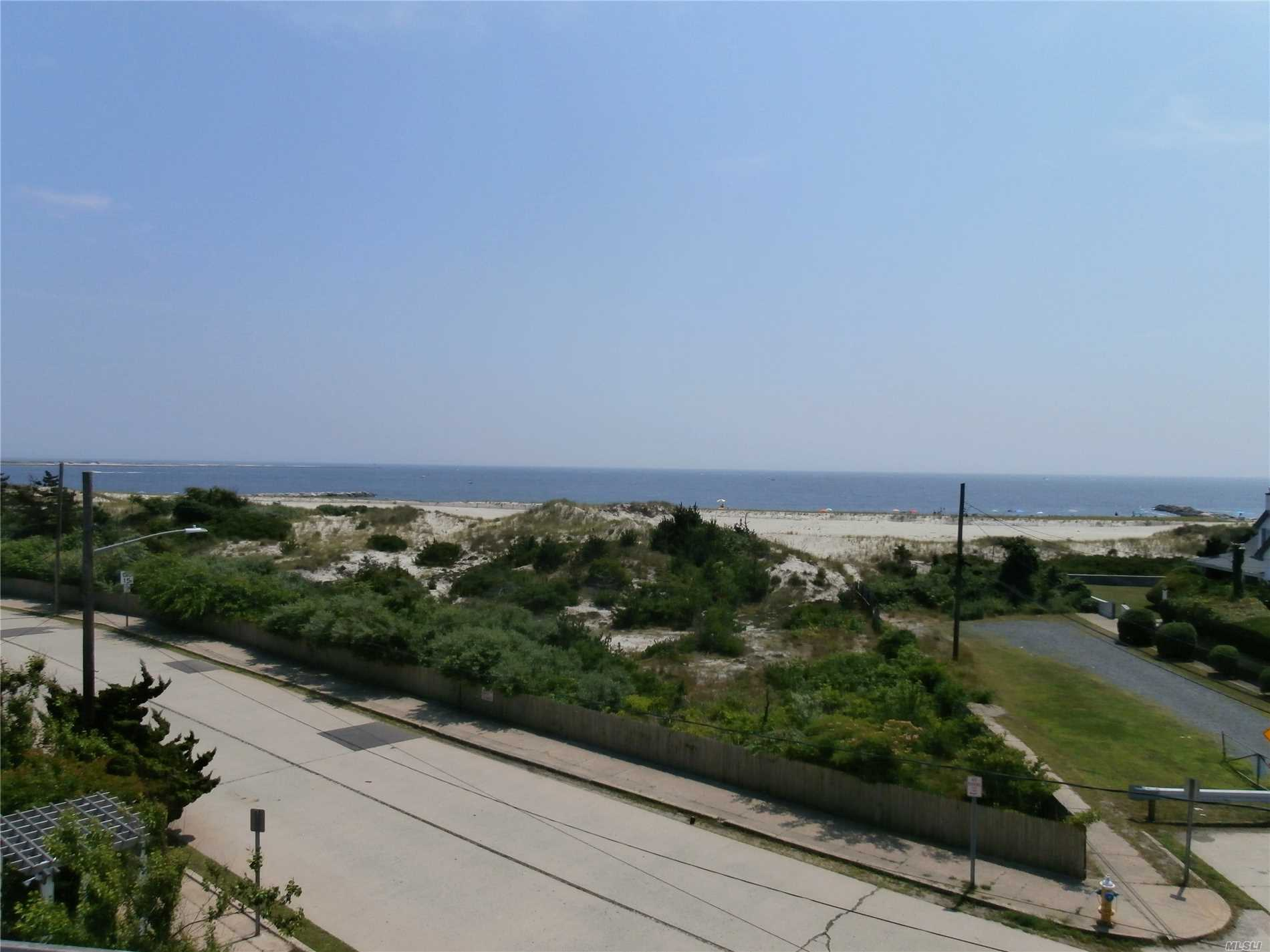 1 Ocean Blvd Point Lookout, NY 11569