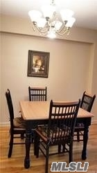 28-01 Union St 11354 - One of Flushing Homes for Sale