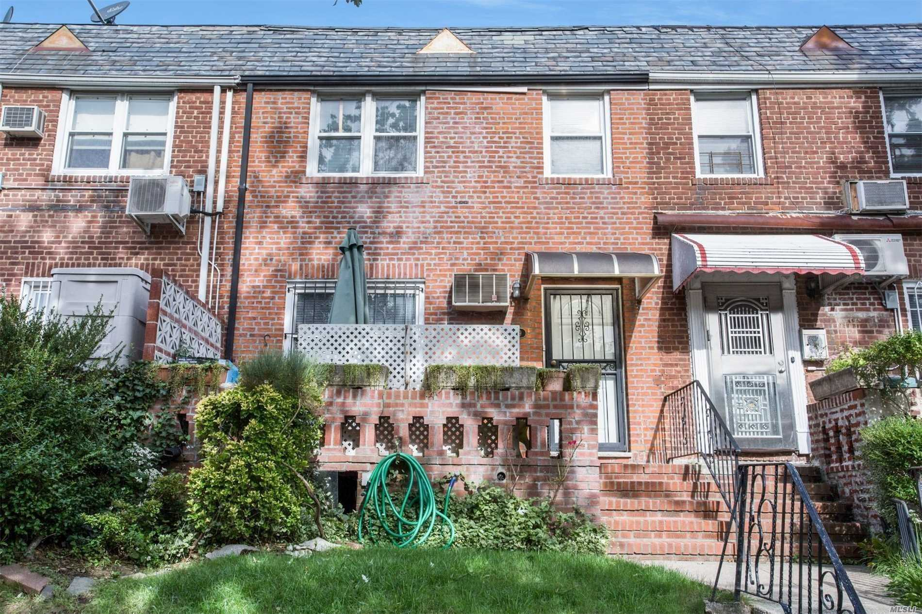 150-19 77th Road Kew Garden Hills, NY 11367