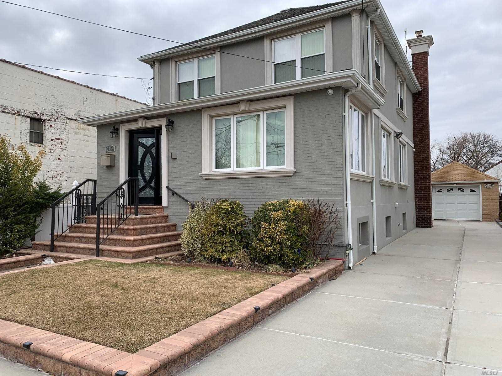 316 Argyle Rd Cedarhurst, NY 11516