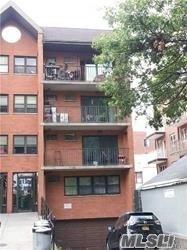 38-12 114 St Corona, NY 11368