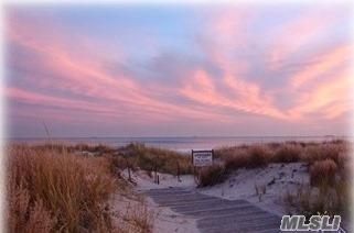 67 Broome Ave Atlantic Beach, NY 11509