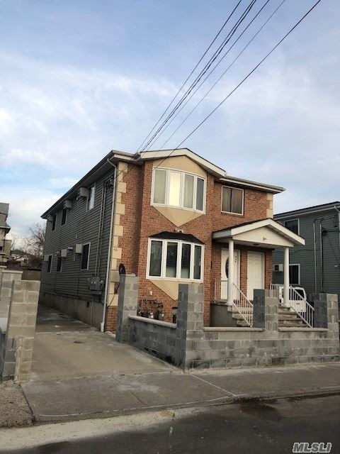 546 Beach 69 St Far Rockaway, NY 11691