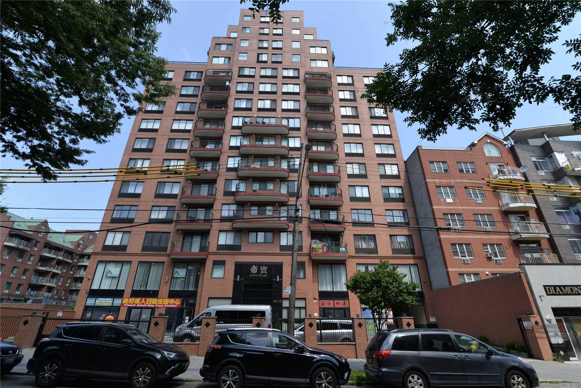 132-35 41st Rd 11355 - One of Flushing Homes for Sale