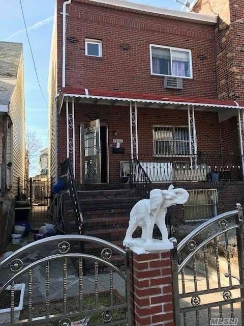 34-42 58th Street Woodside, NY 11377