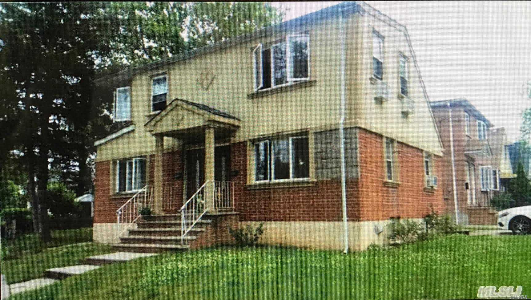 603 119 St College Point, NY 11356
