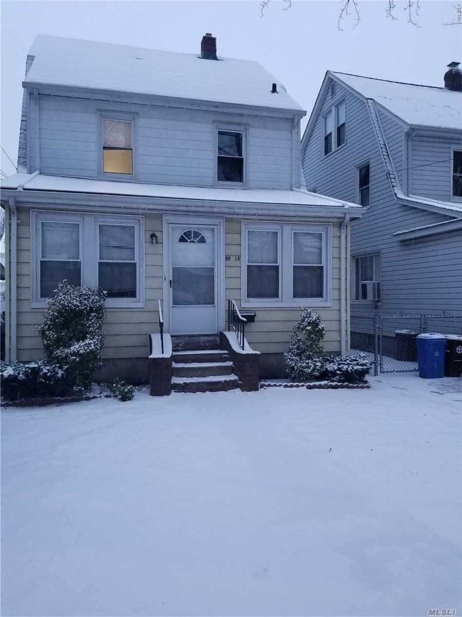 89-14 241 Street Bellerose, NY 11426