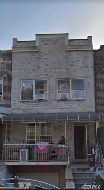 942 55 St Brooklyn, NY 11219