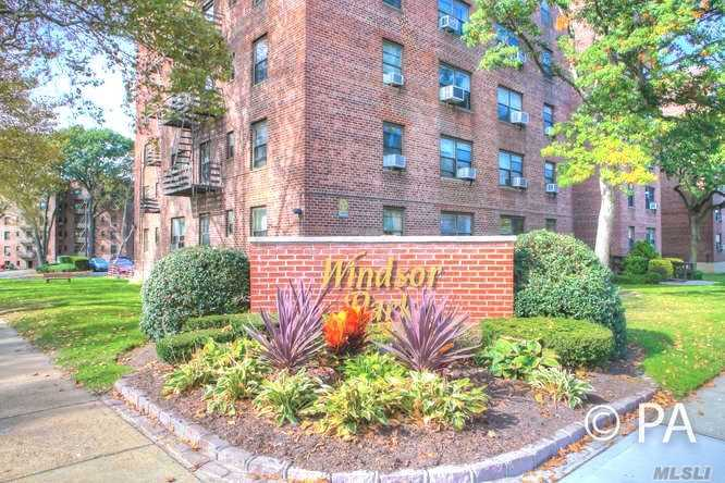 73-55 210th Street Bayside, NY 11364