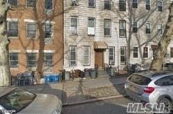 349 17th St Brooklyn, NY 11215