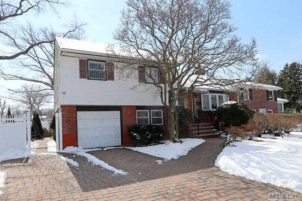 1710 Hillside Ave New Hyde Park, NY 11040