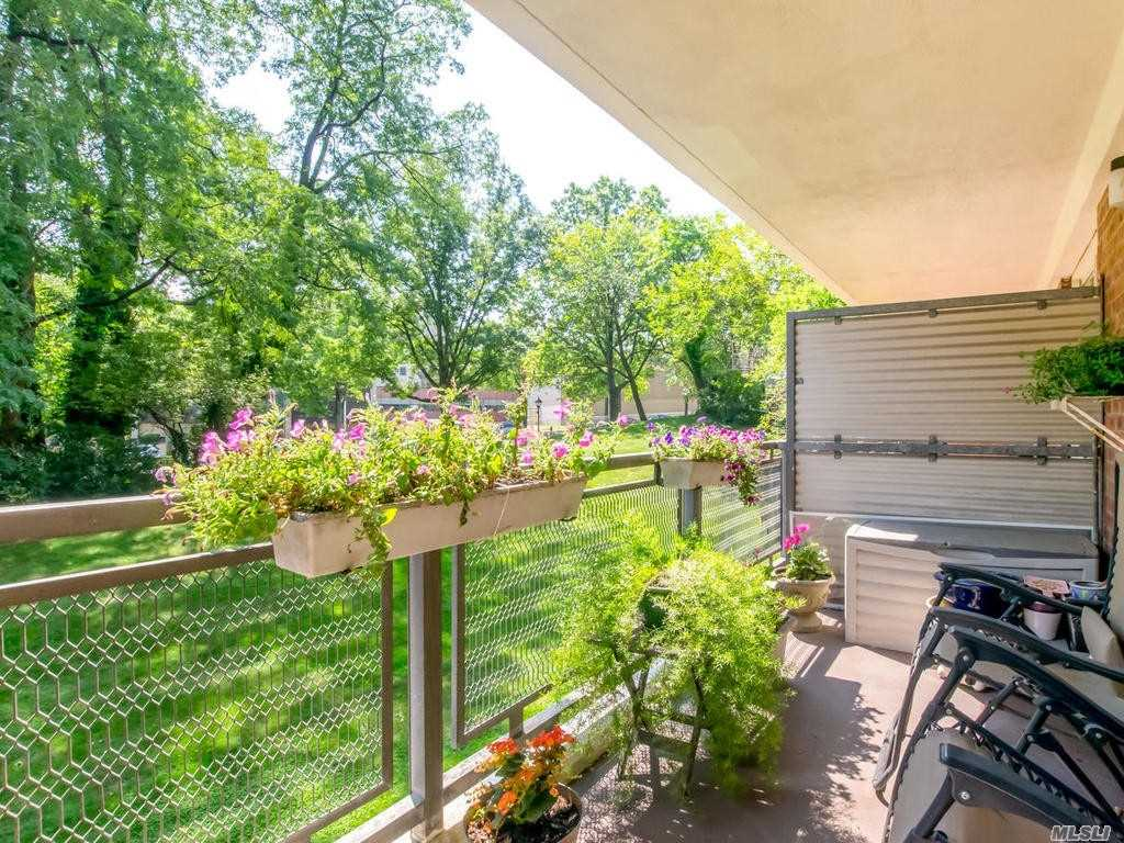 3777 Independence Ave Riverdale, NY 10463
