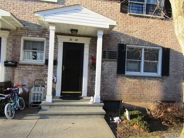 81-42 Langdale St New Hyde Park, NY 11040