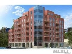 One of Flushing 2 Bedroom Homes for Sale at 38-30 Parsons Blvd