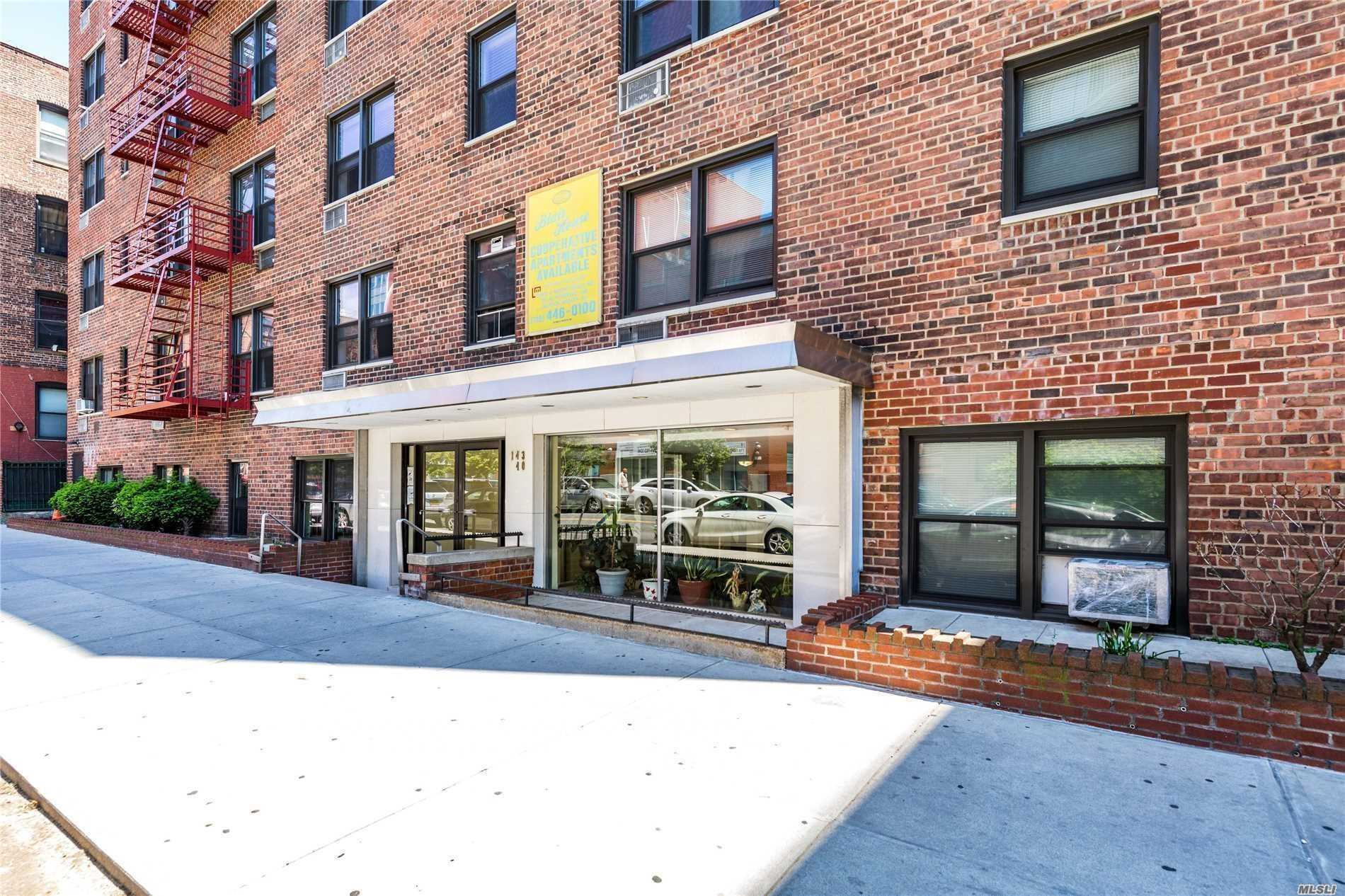 143-40 Roosevelt Ave 11354 - One of Flushing Homes for Sale