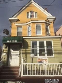 32-22 105th St E. Elmhurst, NY 11369