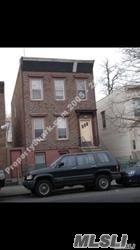 652 39 St Brooklyn, NY 11232