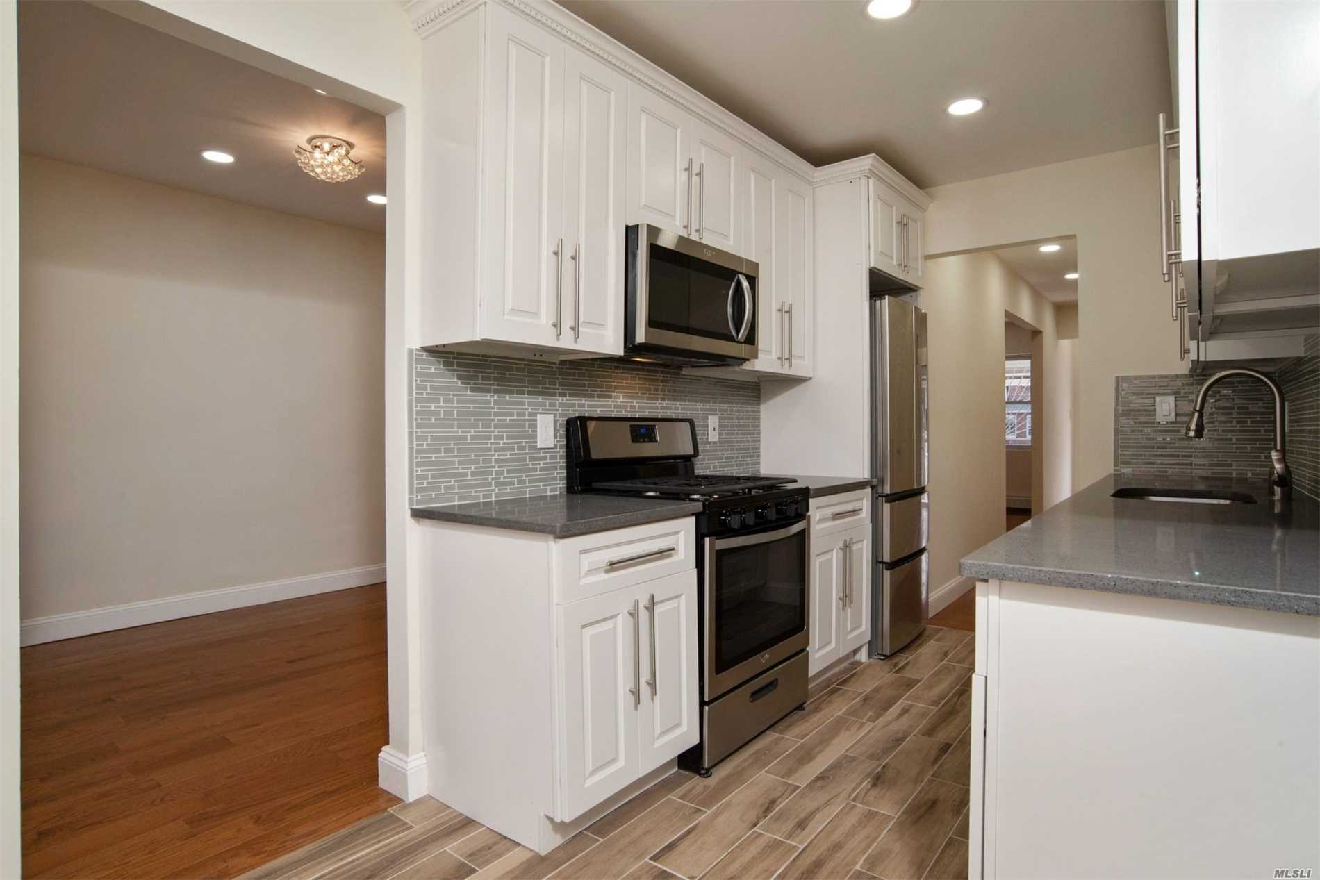1485 needham Ave 10469 - One of Bronx Homes for Sale