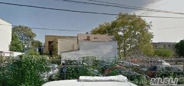 485 Glenmore Ave E. New York, NY 11207