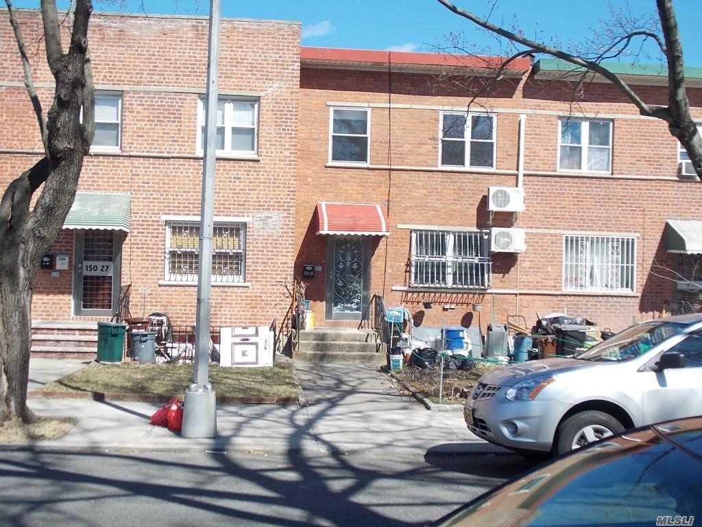 150-29 58 Ave, Flushing, New York